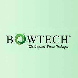 Bowen (2)