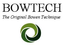 Bowen (1)